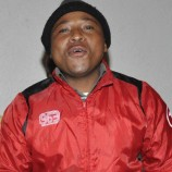 Popular LTV presenter dies