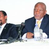 'Sadc not too soft on Mugabe'