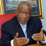 Thabane's Kaleidoscope: Analysis of Lesotho politics