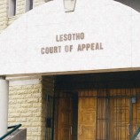 Legal officers take govt to court
