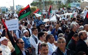 2013-11-15T160212Z_01_ISM03_RTRIDSP_3_LIBYA-VIOLENCE-15-11-2013-18-11-57-707