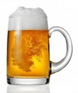 beer-mug--drink_19-138814