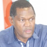 Bid to reduce Lesotho dependence on SA