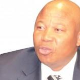 Khetsi 'took' M5 million in bribes