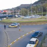 Maseru City Council mayoress fired