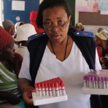The plight of nurses in remote villages
