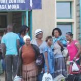 SA deports 51 Basotho