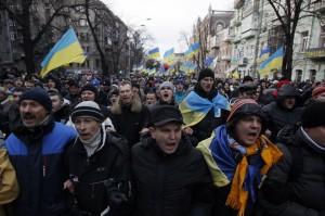 kiev-protesters-1024x682