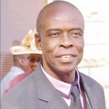 Lonmin helps families of Marikana massacre victims