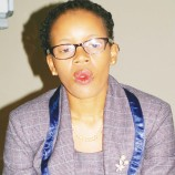 Unclaimed bodies rot in morgues