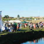 on_lifestyle-Maseru-Beach-Party-150x150