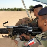 France to boost forces in Central African Republic