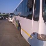 SA deports 114 Basotho