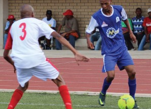 No letup in Likhopo's woes