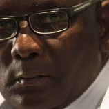 Vavi plans to sue Cosatu