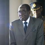 EU takes it easy on Zimbabwe, not Mugabe