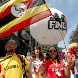 Uganda's Museveni gambles on homophobia