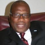 IEC clarifies electoral campaign code