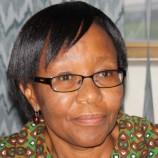 Big day for Lesotho and SA