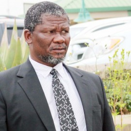 Ramathebane from Magistrate Court (3)