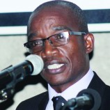 Private sector remains key to job creation