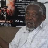'Moshoeshoe's Day still misunderstood by many'