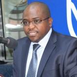 Standard Bank donates to needy cause