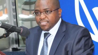 Econet partners Standard bank in mobile money