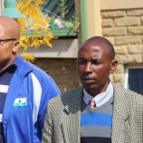 Tempers flare in court