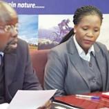 Lesotho to hold tourism indaba