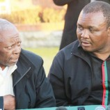 Metsing condemns  Thabane over parly