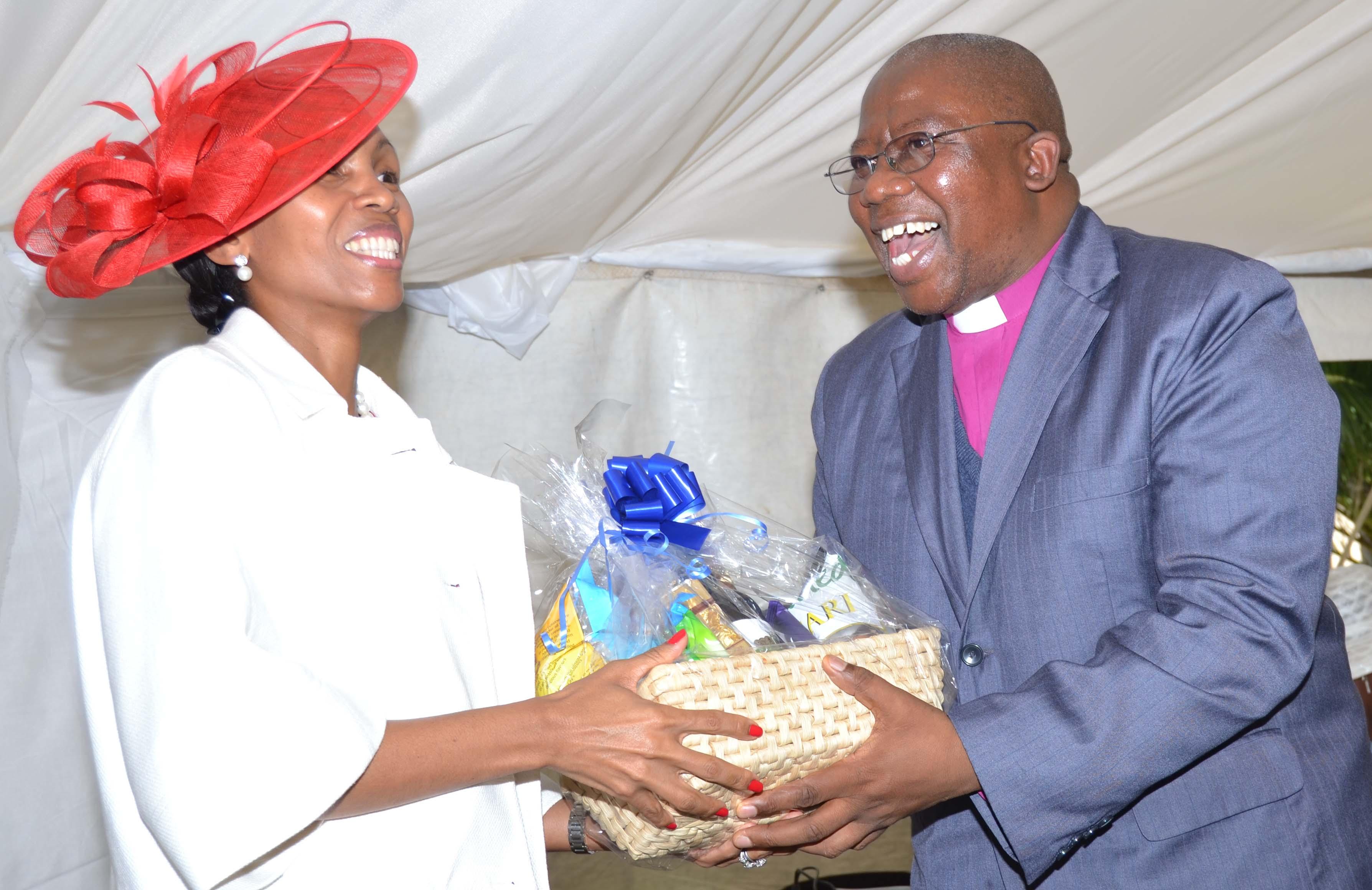 Lesotho seeiso princess mabereng of Princess Mabereng