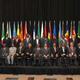 SADC reprimands Mosisili