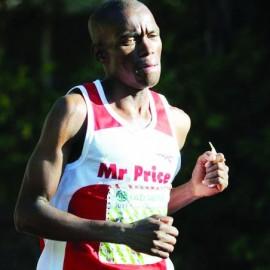 Motlokoa Nkhabutlane