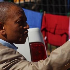 GS Moahloli Mphaka (2)