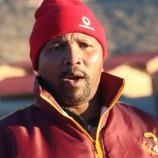 Mokhothu proving pedigree as a coach