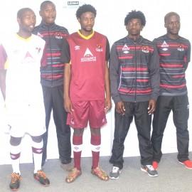 Lioli players parade kit (3)