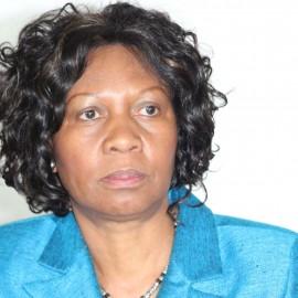 Min of Healt Pinkie Manamolela (2)