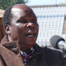 Prominent Maseru Businessman – Simon Thebe-ea-khale  (6)