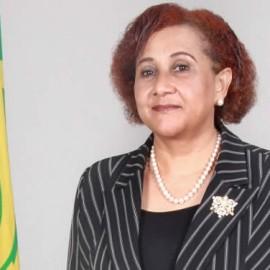 Sadc-Executive-Secretary-Dr-Stergomena-Lawrence-Tax