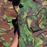 Reports of army torture unnerving
