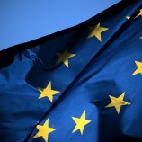 EU insists on post-election reforms