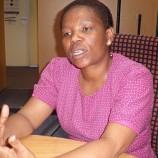 'Basotho no longer afraid of Aids'