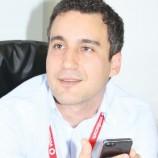 Vodacom declares 'new internet era'