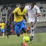 LeFA failing our football with Likuena