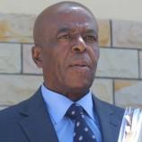 Ketso warns govt over forex reserves