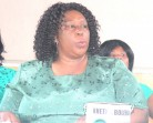 TRC intervenes in RCL infighting
