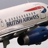 Airfares predicted to fall in 2015