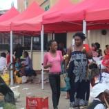 'Societies' help members beat festive season blues