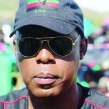 Setipa loses Maseru #32 constituency